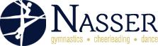 Nasser Gymnastics